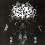 Ereshkigal - Ten Years Of Blasphemy (CD)