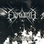 Evroklidon - The Flame Of Sodom (CD)