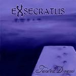 Exsecratus - Tainted Dreams (CD)