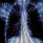 First Human Ferro - Corona Astralis (CD)