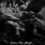 Flagellum Dei - Under The Might (CD)