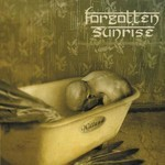 Forgotten Sunrise - Willand (CD)