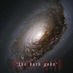 Foudre Noire - The Dark Gods (CD)