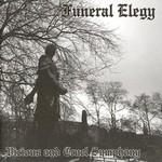 Funeral Elegy - Vicious And Cruel Symphony (CD)