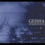 Geisha - Die Verbrechen der Liebe (CD) Digisleeve