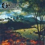 Goliard - Artissimae Tenebrae (CD)