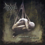 Grom - March Of Voices Of Dead Souls (CD)