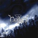 Heiden - Tinne (CD)