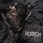 Heiden - Obsidian (CD)
