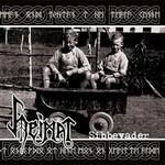 Heimat - Sibbevader (CD)
