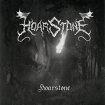 Hoarstone - Hoarstone (CD)