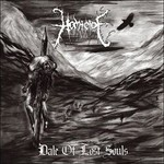 Homicide - Dale Of Lost Souls (CD)
