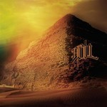 Hull - Sole Lord (CD)