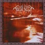 Kladovest - Kladovest (CD)