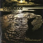 Leadhaze - Black Water Path (CD)