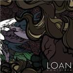 Loan - Hontziria (CD)