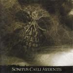 Luctus / Argharus - SplitCD - Sonitus Caeli Ardentis (CD)