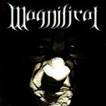 Magnificat - Superior Entities (CD)