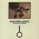 Malveillance - L'appel Du Neant / Le Froid Du Nord (CD)