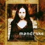 Mandrake - Calm The Seas (CD)