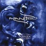 Manitou - Deadlock (CD)