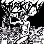 Masokismi - Hapeallinen Siveysoppi (CD)