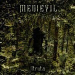 Medievil - Atruta (CD)