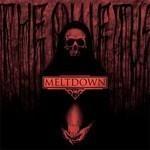 Meltdown - The Quietus (CD)