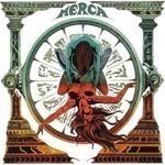 Merca - Chup Amela (CD)