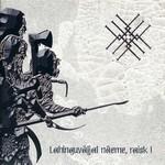 Metsatoll - Lahinguvaljal Naeme, Raisk! (CD+DVD)