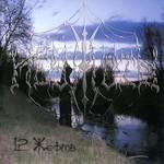 Нечисть - 12 Жертв (CD)