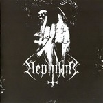Nephilim / Klandestyn - SplitCD (CD)
