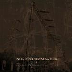 Nord'n'Commander - Карты Путешествия Тени (Karty Puteshestvija Teni) (CD)