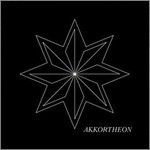 Nord'n'Commander - Akkortheon (CD)