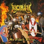 North - Na Polach Bitew (CD)