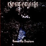 Northdark - Toward The Emptiness (CD)