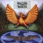 Pagan Reign - Otbleski Slavi (CD)