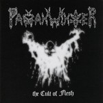 Pagan Winter - The Cult Of Flesh (MCD)
