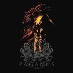 Paganus - Paganus (CD)