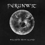 Perunwit - Wszystkie Odcienie Szarosci (CD)