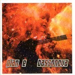 Plan E - Bassonova (CD)