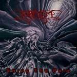 Porfyria - Enjoy The Pain (CD)