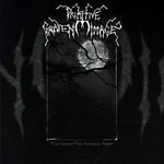 Primitive Graven Image - Traversing The Awesome Night (CD)