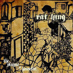 Rat King - The Plague Of Hamelin (CD)