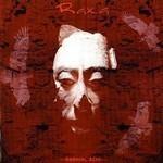 Raxa - Rabinal Achi (CD)