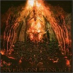 Reign Of Erebus - Inversion Principle (CD)
