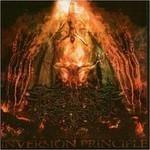Reign Of Erebus - Inversion Principle (CD)