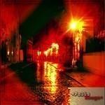 Remmirath - Polis Rouge (CD)