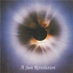 Rhymes Of Destruction - A Sun Revolution (CD)