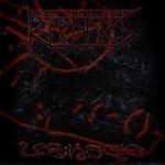 Rimthurs - Ur:Kaos (CD)
